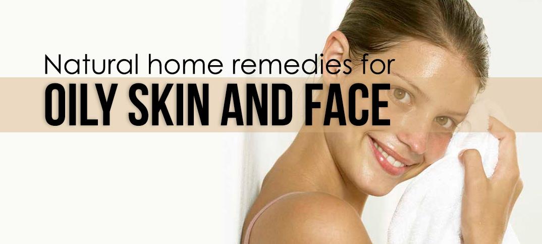 oily skin care tips