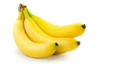 banana mask for wrinkles
