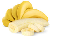 boost potassium