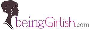 Being Girlish