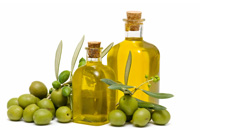 olive oil for face wrinkles