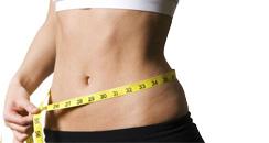 watch your waistline