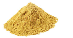 Pure Asafoetida Powder