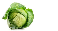 cabbage benefits