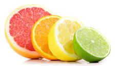 citrus fruits benefits