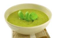 garlic soup benefits