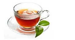 garlic tea benefits