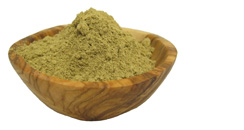 jeera powders benefits of health care