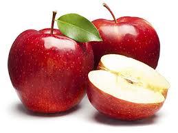 apple healthy breakfast