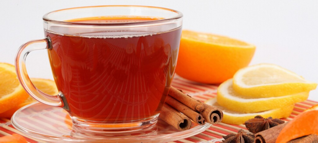 star anise tea for weight loss