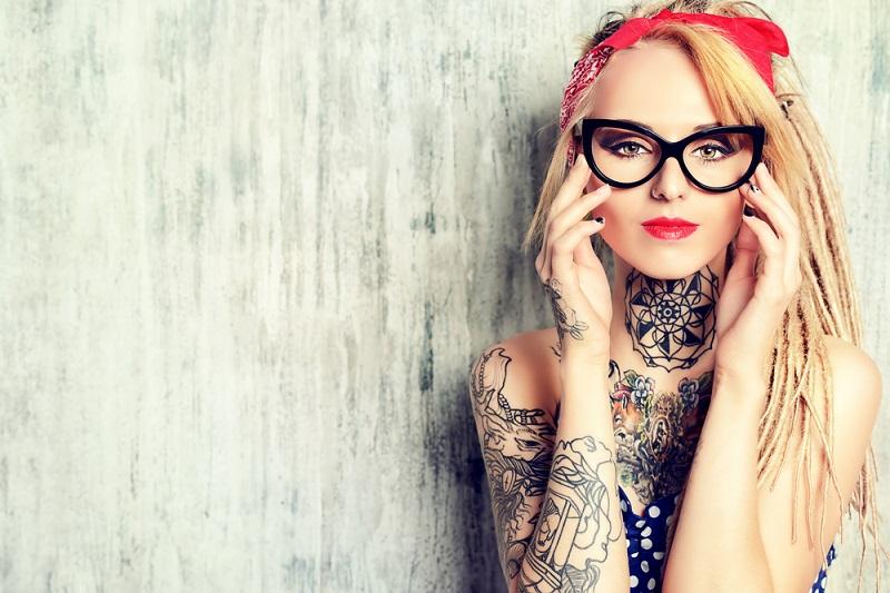 tattoo-melbourne