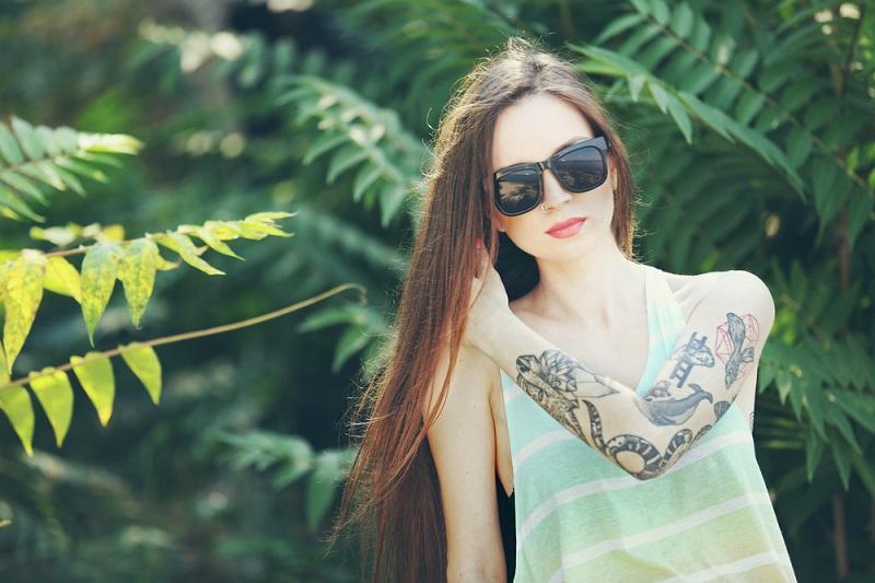 tattoos-Berwick