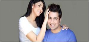 Biofibre Synthetic Hair Transplant