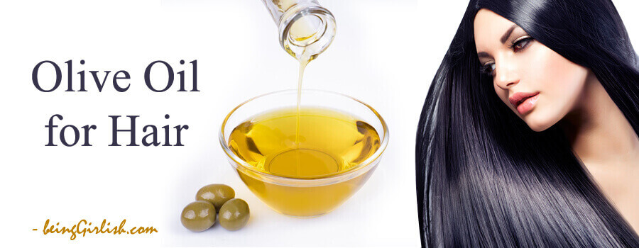 Increase Hair Volume Home Remedies