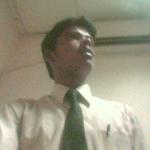 partha sarthy