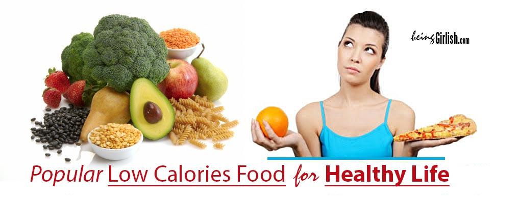 low calorie meal plan
