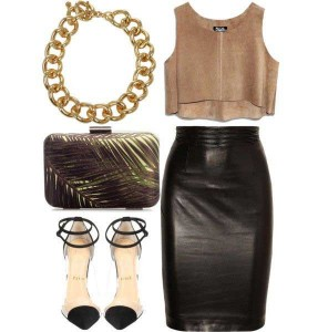 night out outfits