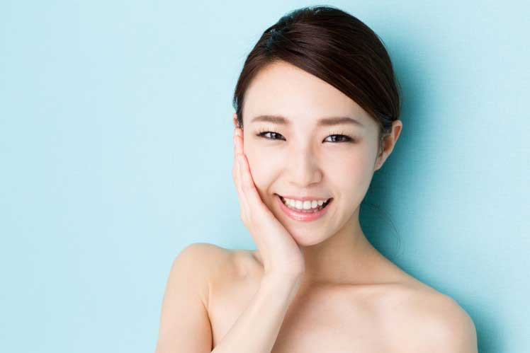 korean beauty care tips