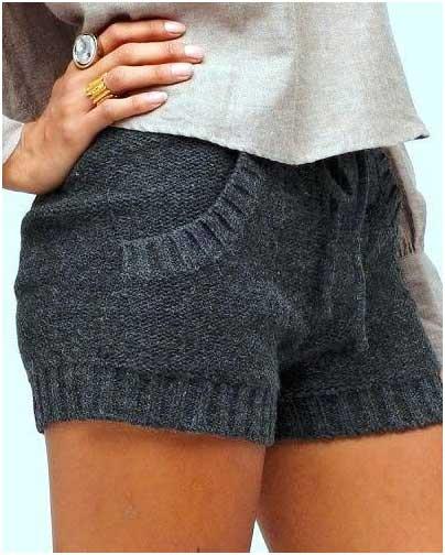 shorts short