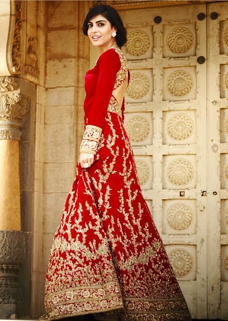festival dress