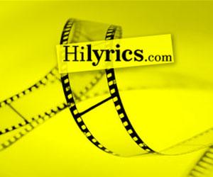 hilyrics